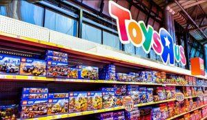 La historia de cómo los directivos de Toys 'R' Us salvaron la filial de la península ibérica