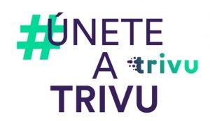 Pangea se convierte en Trivu: el puente entre el talento joven y las empresas