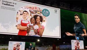 Unilever y Salesforce: una historia de éxito creando metas sostenibles