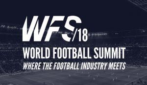 El Wanda Metropolitano, Valencia CF e Iberdrola, entre los nominados para los Premios de World Football Summit