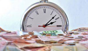 Los pagos atrasados también afectan al sector ad tech