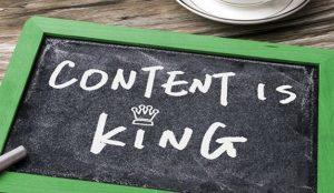 La importancia de un buen storytelling para impulsar su branded content
