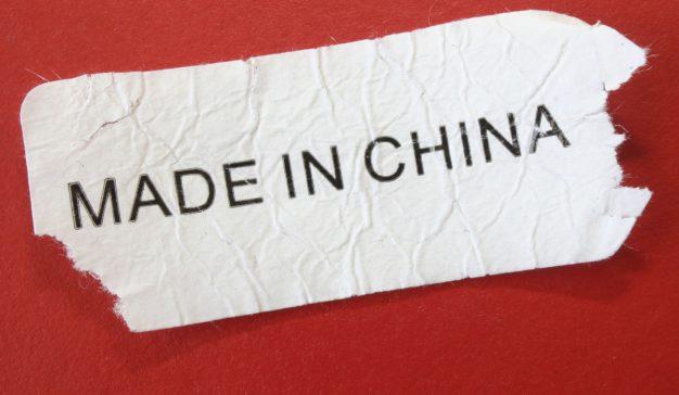 El mercado chino da la espalda a las marcas extranjeras en favor de las nacionales