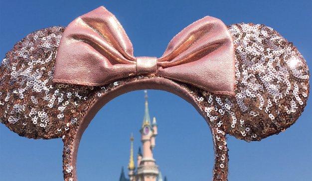 Disney lanza en España su nuevo e-commerce: ShopDisney