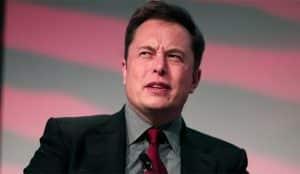 Elon Musk (Tesla), acusado de fraude por la SEC por irse de la lengua en Twitter