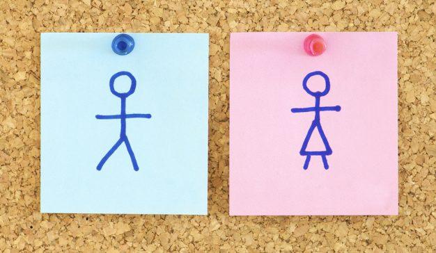 La publicidad televisiva suspende en igualdad de género