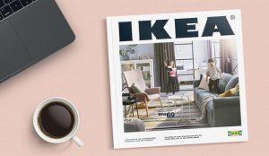 IKEA y Arkano protagonizan el reto más solidario y musical del social media