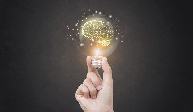 4 lecciones de innovación para un marketing efectivo