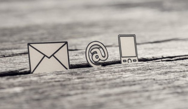 DMEXCO: El email es de teflón y ni Messenger ni WhatsApp lo matarán