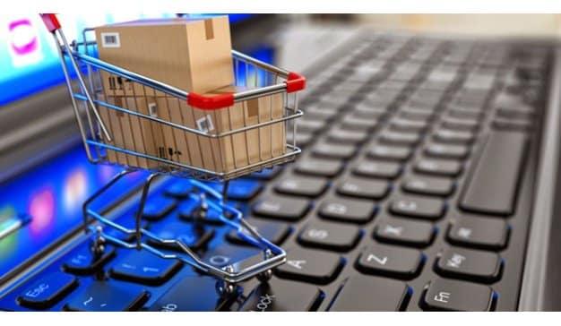 La importancia del posicionamiento para una tienda online
