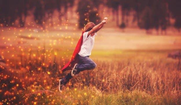 Los 40 mejores blogs de marketing para afrontar septiembre con energías renovadas