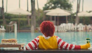 Subway le invita a tomarse unas vacaciones de las hamburguesas