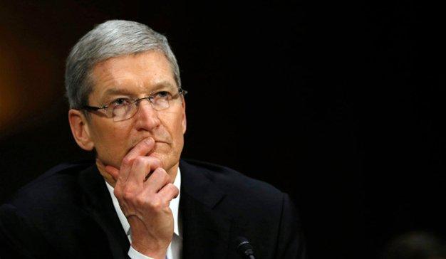 Apple revela por error las fotos oficiales de los nuevos iPhone XS y Apple Watch Series 4