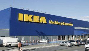 IKEA crece en España un 2,1%, hasta los 1.497 millones