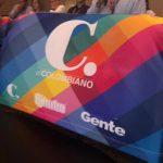 Lo mejor de +Cartagena en vídeos e imágenes