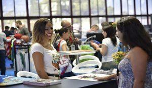 C!Print Madrid, cierra sus puertas con un aumento del 8,7% de visitantes respecto al 2017
