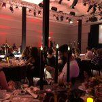 Mediacom, líder en la noche de la creatividad latinoamericana del Festival of Media Latam