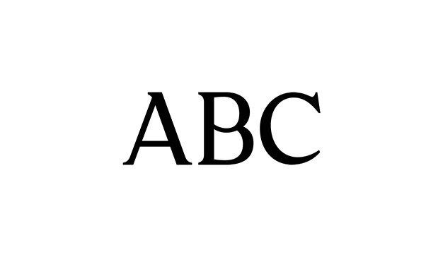 ABC.es, número 1 en el ranking digital en España