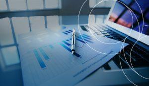 Gartner reconoce todas las posibilidades de la tecnología publicitaria de Adform