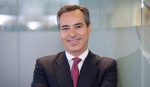 Exterior Plus nombra a Antonio Alonso Salterain Presidente del Consejo de Administración