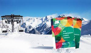 Aramón abre la inscripción para seleccionar 150 trabajadores para la temporada de esquí 2018-2019