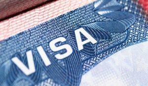 Viajar a Australia legalmente