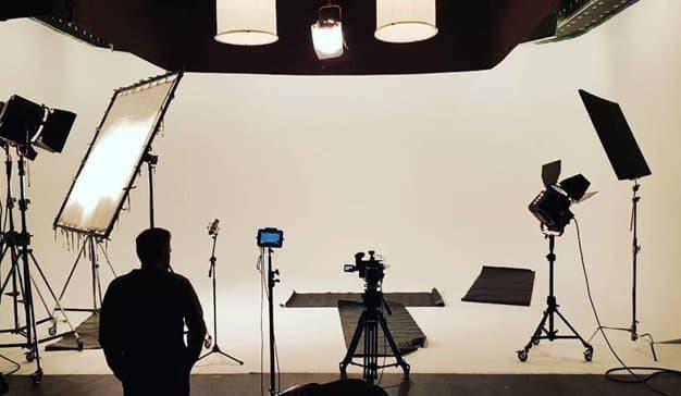 La Célula Films: cuando la producción audiovisual se une a la mejor creatividad