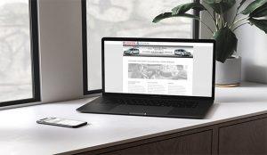 Mercedes-Benz, de la mano de Smartclip y zeotap: un caso de éxito