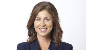 Claudia Safont, nueva vicepresidenta del Grupo TBWA\ESPAÑA