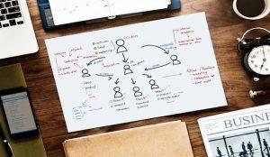 Herramientas para colaborar de forma eficaz en tus campañas de email