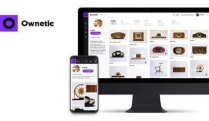 Ownetic, una red social para coleccionistas, anuncia su versión en español