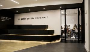 Condé Nast College Spain amplía la formación sobre el sector del lujo