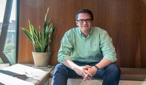 Infinity Media sigue creciendo y contrata a un nuevo Director Digital