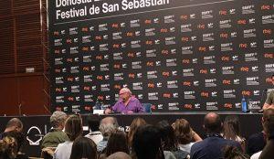 El Festival de San Sebastián, un marco único para los patrocinadores