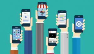 Un futuro de algoritmos en la publicidad digital