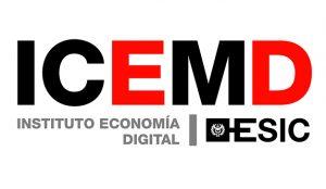 ICEMD presenta el estudio