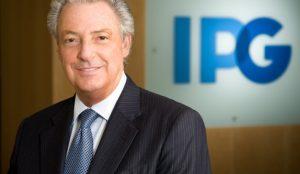 El grupo publicitario IPG supera las expectativas en el tercer trimestre de 2018