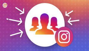 ¿Te ayuda comprar seguidores de Instagram a tu negocio?