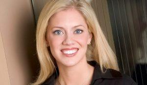 Interbrand ficha a Laura Krajecki como su nueva directora ejecutiva global