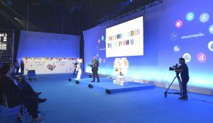 Mediaset España lanza el Módulo Notoriedad para garantizar el máximo nivel de recuerdo publicitario