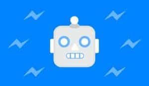 Facebook permitirá que los bots de Messenger tengan múltiples personalidades