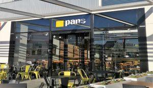 Pans & Company abre un nuevo establecimiento en la Comunidad Valenciana