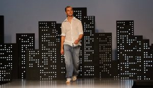 Davidelfín y Ralph Lauren candidatas al Premio Lujo Responsable