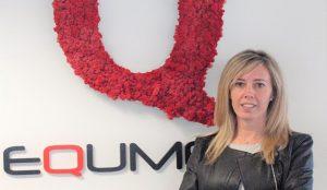 EQUMEDIA refuerza su equipo digital