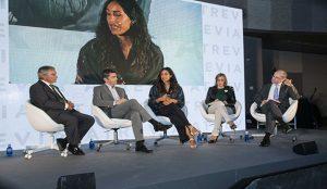 La sostenibilidad emerge como valor intrínseco y diferencial en el desarrollo de negocio