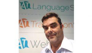 AT Language Solutions, un proveedor global para las empresas internacionales