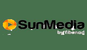 SunMedia se une a la Asociación Española de Anunciantes
