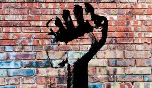 Activismo: buscando el (des)propósito de las marcas