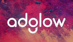 Adglow cumple 10 años repasando su trayectoria a la vanguardia de la publicidad social