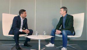 Alcance e interactuación, los KPIs principales de Adidas en su estrategia de social media